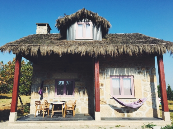 house || casa
